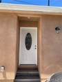 18235 Welby Way - Photo 1