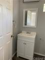 18235 Welby Way - Photo 12