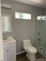18235 Welby Way - Photo 13