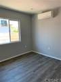 18235 Welby Way - Photo 15