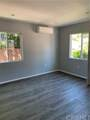 18235 Welby Way - Photo 4