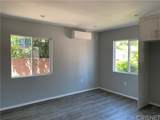 18235 Welby Way - Photo 5