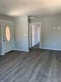 18235 Welby Way - Photo 6