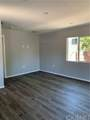 18235 Welby Way - Photo 8