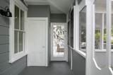 215 Orange Grove Avenue - Photo 17