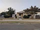 522 Wilson Avenue - Photo 1