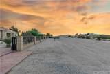 3608 Felsite Avenue - Photo 16