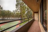 4765 Park Encino Lane - Photo 27