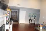2509 Clearfield Place - Photo 4