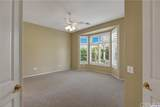 78946 Alliance Way - Photo 17
