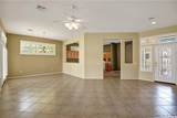 78946 Alliance Way - Photo 4