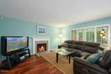3632 Radcliffe Road - Photo 16