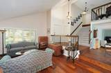 3632 Radcliffe Road - Photo 5