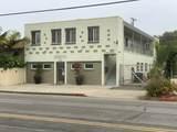 1725 Thompson Boulevard - Photo 1