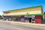 545 Oxnard Boulevard - Photo 1