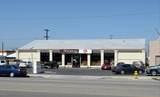 1650 Oxnard Boulevard - Photo 1
