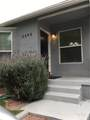 6644 Forbes - Photo 1