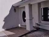 25024 Hollyhock Court - Photo 22
