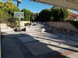 25024 Hollyhock Court - Photo 25