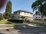 625 Chestnut Street - Photo 2