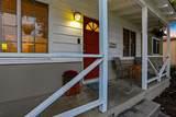 1809 Maple Street - Photo 3