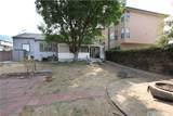 10311 Mount Gleason Avenue - Photo 25