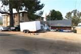 10311 Mount Gleason Avenue - Photo 27