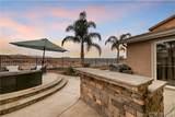 28976 Buena Vista Court - Photo 32