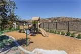 28976 Buena Vista Court - Photo 48