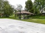 20030 Avenue Of The Oaks - Photo 33