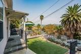 807 Annan Ter Terrace - Photo 3