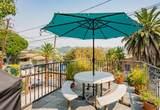 807 Annan Ter Terrace - Photo 4