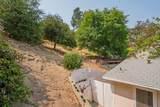 807 Annan Ter Terrace - Photo 6