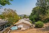 807 Annan Ter Terrace - Photo 7