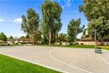 1197 Landsburn Circle - Photo 17