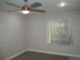 21500 Burbank Boulevard - Photo 12
