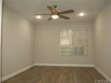 21500 Burbank Boulevard - Photo 13