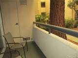 21500 Burbank Boulevard - Photo 18