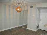 21500 Burbank Boulevard - Photo 5