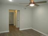 21500 Burbank Boulevard - Photo 7