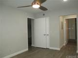 21500 Burbank Boulevard - Photo 8