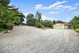 10401 Presilla Road - Photo 14