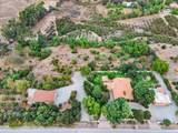 10401 Presilla Road - Photo 18