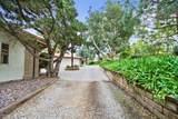 10401 Presilla Road - Photo 38