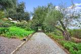 10401 Presilla Road - Photo 39
