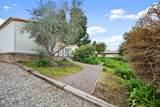 10401 Presilla Road - Photo 40