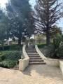 10401 Presilla Road - Photo 5