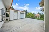 10401 Presilla Road - Photo 41