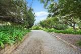 10401 Presilla Road - Photo 42