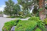 10401 Presilla Road - Photo 45
